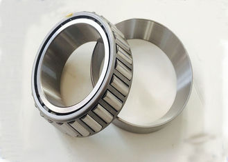China Original SKF Swivel Chair Bearing 30305 supplier
