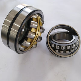 China Roller Type And Spherica Structure Bearings 24134CC / W33 supplier
