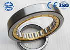China Single Row Cylindrical Roller Bearings NU 352 260 * 540 * 102mm For Paper Machine factory