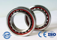 Good Quality Spherical Roller Bearing & High Accuracy Single Row Angular Contact Bearing 7218 BECBJ  ISO 9001 Approved on sale