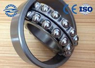 China Custom Stainless Steel Ball Bearings S1200 S1201 S1202 For Sports Equipment factory
