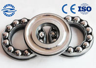 China Angle Grinder Spare Parts Thrust Roller Bearing 51101 0.022 Kg 12mm × 26mm × 9mm factory
