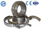 China Single row full cylinder roller bearing SL192318 90*190*64mm factory