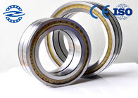 China Full complement Cylindrical   roller bearing  SL182912  60 mm * 85 mm * 16 mm factory