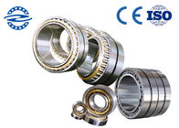 China SL183015 Full Complement Roller Bearing , Industrial Roller Bearings For Household Motor factory