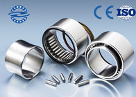 China Circle roller bearing    C3030 V 150 mm * 225 mm *56 mm factory