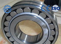 China 23128EX1 Self Aligning Roller Bearing , Split Roller Bearing For Power Machinery factory