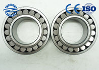 China Single Row Chrome Steel Spherical Roller Thrust Bearing 24028EX1 For Mining Machinery factory