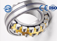 23128EX1 Self Aligning Roller Bearing , Split Roller Bearing For Power Machinery