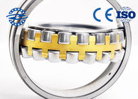 China Self Aligning Double Row Spherical Roller Bearing For Printing SKF 22224CA factory
