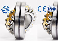 23228CCK / W33 Shaker Screen Bearings , Double Row Bearing For Elevator Traction Machine
