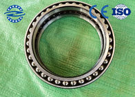 China SKF Excavator Bearing C2317 85mm * 180mm * 60mm Circle Roller Bearing company
