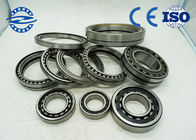 Easy Installation Excavator Bearing C2217V High Speed Ball Bearings For Grinding Machine