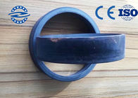Customized Ball Bearing Ring Good Abrasion Resistance For Merchant Mill