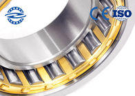Easy Installation Cylindrical Roller Bearing NJ Series NJ216 For Electric Tools