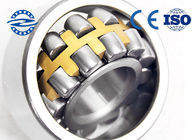 China High Precision Small Roller Bearings , Stainless Steel Radial Roller Bearing 22320CA/W33 factory
