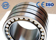 China Full  Cylindrical Roller Bearing FC2842125/P6 Manufacturer's direct selling specifications are complete factory