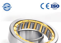 Durable Cylinder Roller Bearing , Radial Roller Bearing N216E For Machinery