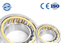 High Performance Cylindrical Roller Bearing 50mm * 70mm * 14mm NJ1005M