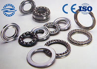 China Tapered Roller Thrust Bearings 51116 For Vertical Pumps factory