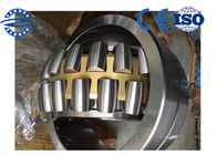 China Spherical roller bearing 22318 CA K CAK /W33 Printing machine bearing factory