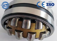 China spherical roller bearing 22220 22220K used yamaha outboard motor karting factory