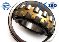 China SKF Good quality DEM or OEM 120*215*58mm Spherical Roller Bearings 22222 factory