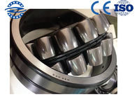 NTN  Double row Spherical roller bearing 22238MB 22238CM 22238K 22238
