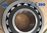 China NSK bearing 22336 Spherical roller bearing 22336 MB/CC/CA factory