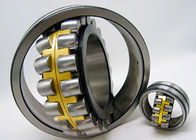 Industrial Spherical Roller Straight Bore Bearing 23060 MB W33 300*460*118 mm