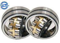 China High Speed Self - Aligning Spherical Roller Bearing 22238 22240 22244 factory