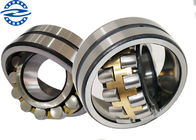 C3 Heavy Load Spherical Roller Ball Bearing 23134 170 x 280 x 88 For Printing Machinery