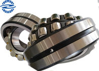 China Made in China 24024MB   Double row spherical roller bearing weight 5.15kg factory