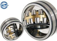 Made in China 24024MB   Double row spherical roller bearing weight 5.15kg