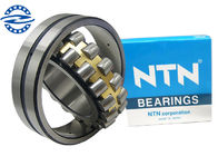 NTN Tractor Electric Bicycle Spherical Roller Bearing 22320CAM/W33 With Copper Cage