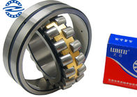 High speed Spherical Roller Bearing 23044CA/W33 23048CC/W33 23052MB/W33
