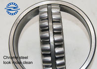 High Precision Big Load Spherical Roller Bearing SKF 22311CC 22312CC