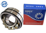 NSK 22322 Spherical Roller Bearings / Steel Cage Bearing For PC300-3 / SK230