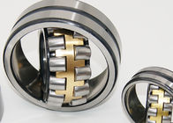 NSK 22324 Spherical High Speed Roller Bearings For PC300-5/6 P4 P2 P5