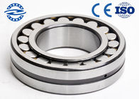 Double row Spherical Roller Bearing 22310 with brass retainer For Heavy Duty And Shock Loads