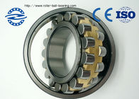 2 Row Spherical Double Roller Bearing 22208 P0 P6 P5 40*80*23mm