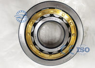NJ416EM Cylindrical Roller Bearing High Precision Bearing For Machine