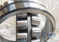 Single / Double Row Spherical Roller Bearing 22220 P0 P6 P5 P4 P2 Precision