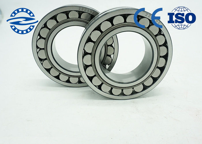 FAG 22314-E1-K-C3 Spherical Roller Bearing  70 x 150 x 51 mm Open