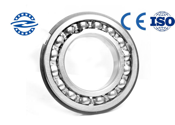 High Performance Self Aligning Ball Bearing Inner Ring 2201 For Power Machinery