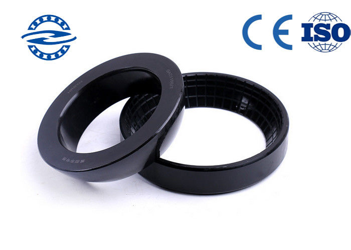 GE120ES P5 Grade Ball Joint Bearing Spare Parts PHS30L With Good Wear Resistance