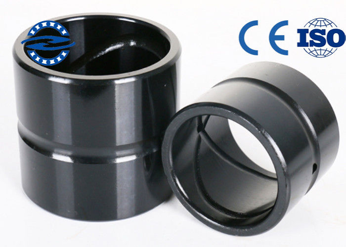 Excavator Pin Bushing Customized Hardened Steel