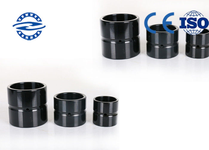 High Performance Excavator Bucket Pins And Bushings With Tailored Collar Model