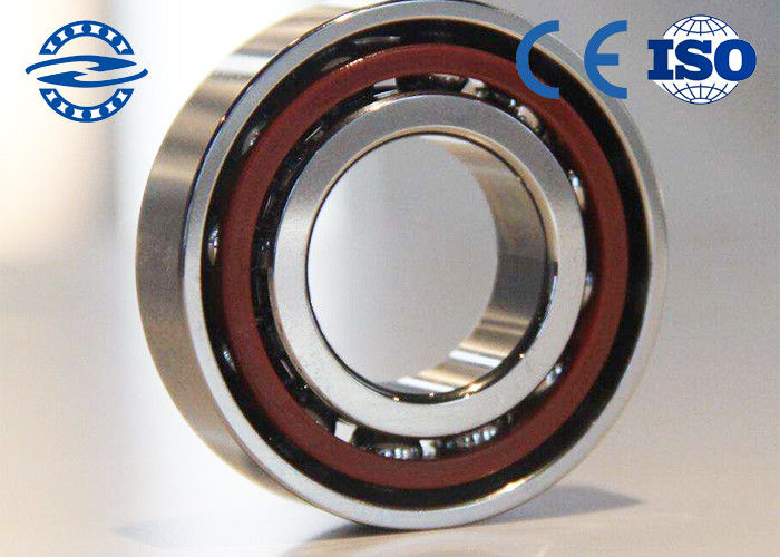 3308 ATN9 Single row Angular Contact Ball Bearing 40mm X 90mm X 36.5mm