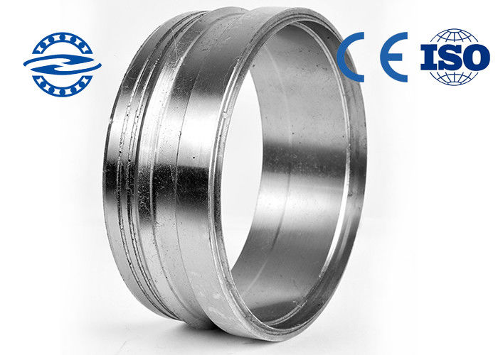 Stainless Steel Bearing Inner Ring 150L Sae Flanges Hydraulic CCS Certification